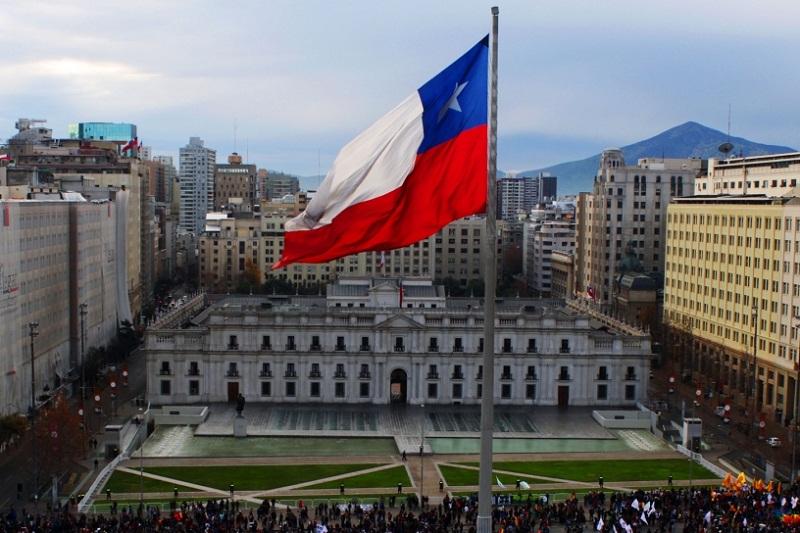 ¿Qué tan competitivo es Chile a nivel mundial en materia de turismo?