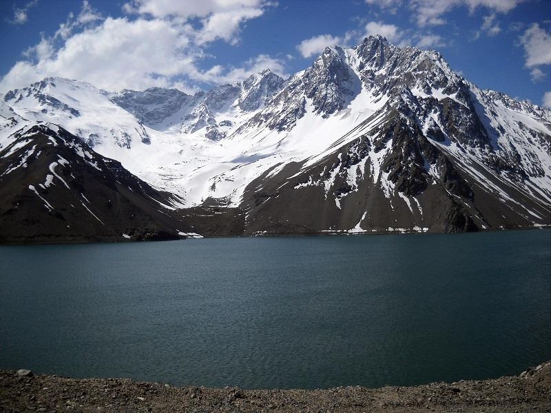 Tres destinos increíbles para hacer turismo aventura dentro de Chile