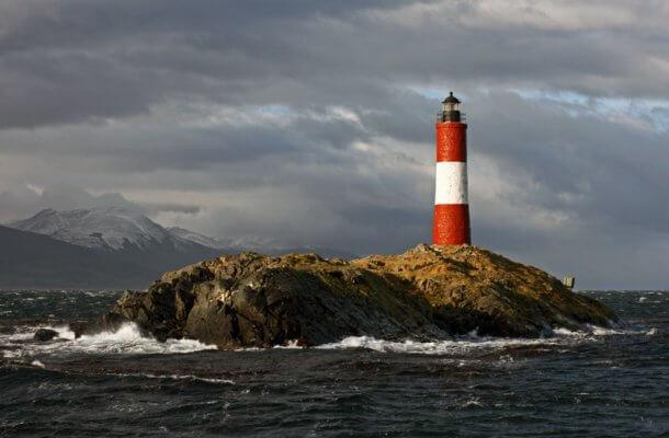 Los preparativos para la celebración de los 500 años del descubrimiento del Estrecho de Magallanes