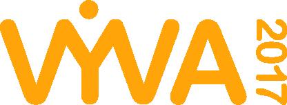 VYVA2017