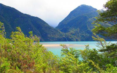 Destino turístico Patagonia Verde estará en Feria Vyva 2017