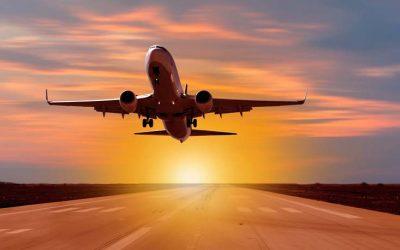 El impacto del modelo low cost en la forma de viajar de los chilenos